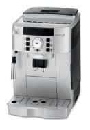 DeLonghi Magnifica S ECAM 22.110.SB