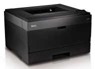 Dell 2350 DN