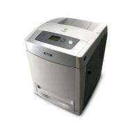 Epson AcuLaser C3800 Series Printers
