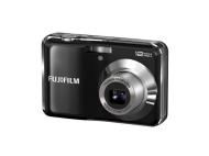 Fujifilm FinePix AV130