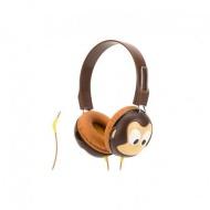 Griffin Kazoo Myphones Monkey