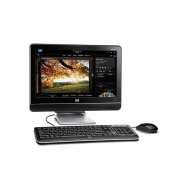 HP Pavilion MS215