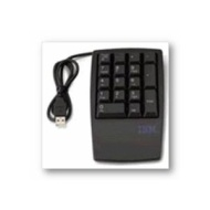 IBM 33L3225 USB