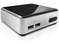 Intel Next Unit of Computing Kit BOXD34010WYK1
