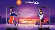 Motorola One Power / P30 Note (2018)