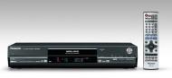 Panasonic DMR-E85H