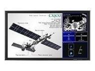 Sharp TL-M4600 46-Inch 1080p LCD Monitor