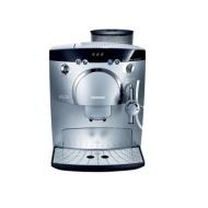 Siemens TK 58001 Surpresso Compact