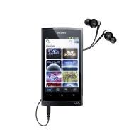 Sony Walkman Z1000 Series NWZ-Z1040 (Z1050, Z1060, Z1070)