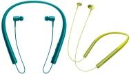 Sony h.ear in Wireless