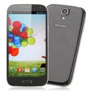 STAR S9500 - 5.0 pollici Android 4.2 Smartphone MTK6589 1.2GHz Quad Core dual SIM GPS 1G RAM 12.0MP fotocamera (nero, bianco)