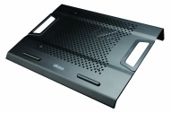 Trust Wireless Slimline Media Deskset