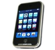 Visual Land VL-Touch 4GB black