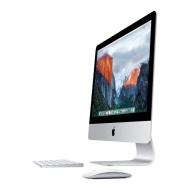 "iMac 21.5"" (2015)"