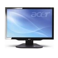 Acer X192/202/222W