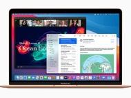 Apple MacBook Air 13.3-inch M1 (Late 2020)