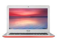 Asus Chromebook C300 Series