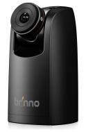 Brinno TLC200