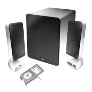 Cyber Acoustics Platinum Series CA-3618