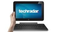 Dell XPS 10 Keyboard DOCK