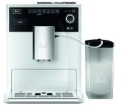 Melitta E 970-102 Caffeo CI