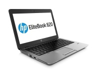 HP EliteBook 820 G2 (12.5-inch, 2015)