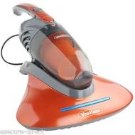 Hoover UltraMATT MBC500UV Mattress Handheld Vacuum Cleaner.
