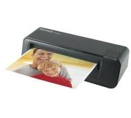 Kodak 4x6 P460 Personal Photo and Negative Scanner