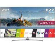 LG UJ70xx (2017) Series