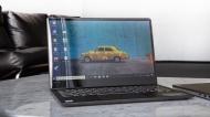 Lenovo IdeaPad S530 (13.3-inch, 2018) Series