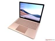 Microsoft Surface Laptop 4 (13.5-Inch, 2021)