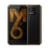 Nomu M6