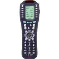 Nxg Universal Learning Remote Control