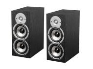 Polk Audio New Monitor 45B