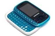 Samsung B3310 / Samsung B3313 Corby Mate