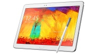 Samsung Galaxy Note 10.1 (2014) (P600, P601, P605, P6000)