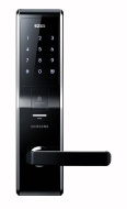 Samsung SHS-H705 (SHS-5230) Fingerprint Digital Door Lock