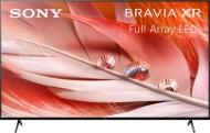 Sony X90J (2021) Series