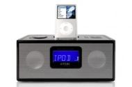 TDK iClassic iPod speaker system