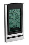 TFA Gaia Weather Station