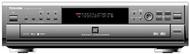 Toshiba SD 3755