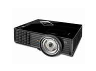 Viewsonic PJD6683WS data projector