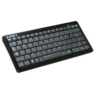 Zippy BT-500 FULL Function Bluetooth Mini Keyboard