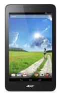 Acer Iconia One 7 B1-750 / B1-750HD