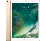 Apple iPad Pro 3 (12.9-inch, 2017)