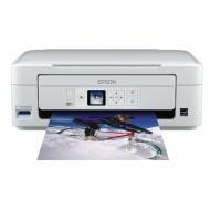 Epson Stylus SX 438 W
