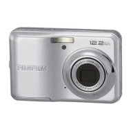 Fujifilm FinePix A235