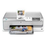 HP PhotoSmart D7460