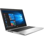 HP ProBook 650 G4 (15.6-inch, 2018) Series