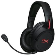 Kingston HyperX Cloud Flight